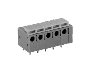 LMI 00151 INDUSTRY STANDARD HORIZONTAL/SNAP ON MODULES